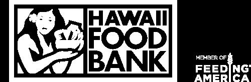 Hawaii Foodbank